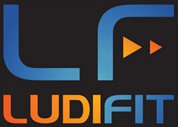 Ludifit SAS